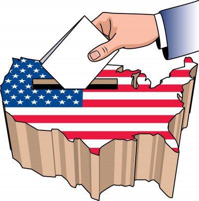 usa-élections