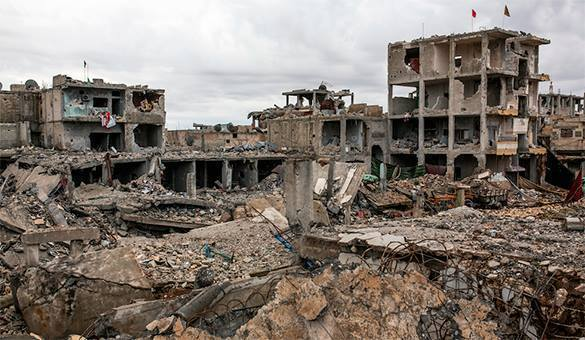 Russia eliminates 35,000 terrorists in Syria. The West wants Russia tried for war crimes. 59489.jpeg