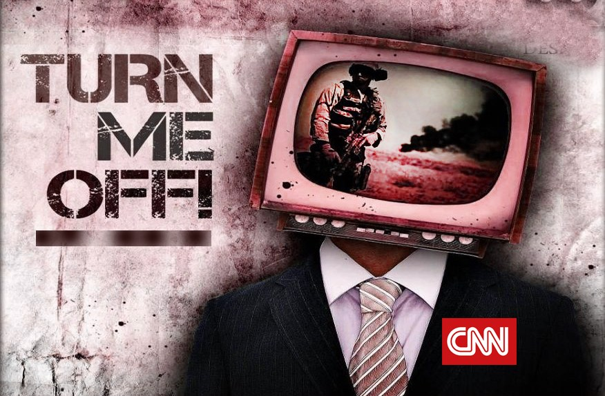 cnn-propaganda-tv-1-copy