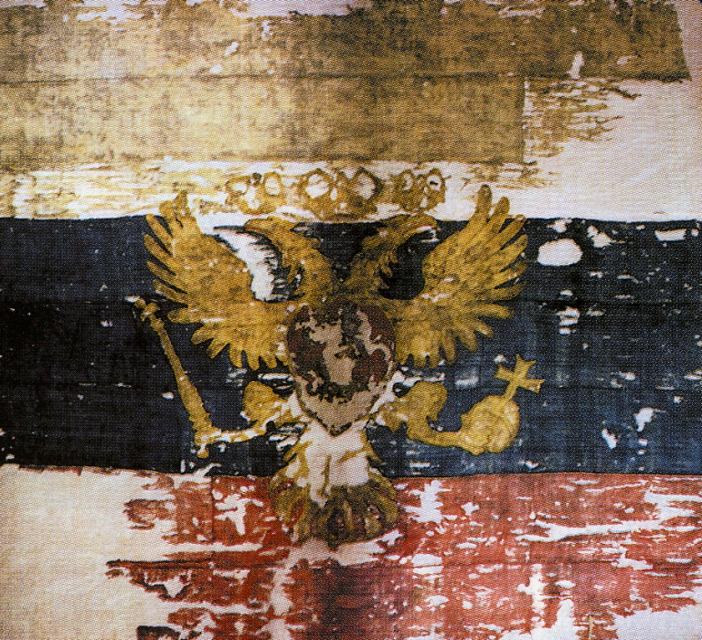 Flag_of_the_Tsar_of_Moscow_1668
