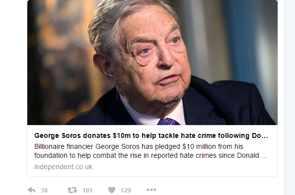 independent-soros-pledges-10-million-to-fight-hate-crimes-aka-jill-stein-recount-1