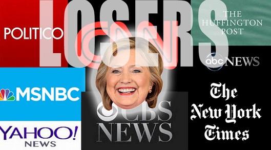 MediaGlobalists.jpg
