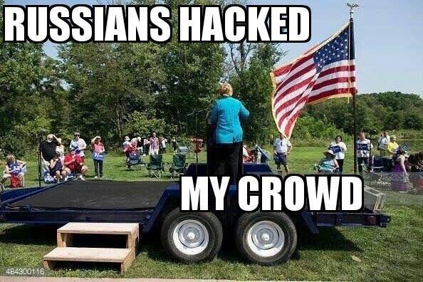 File:Russians hacked Hillarys crowd.jpg