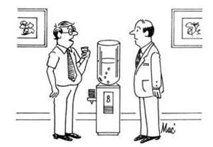 http://www.saturdayeveningpost.com/wp-content/uploads/satevepost/cartoon-of-the-day-055.jpg