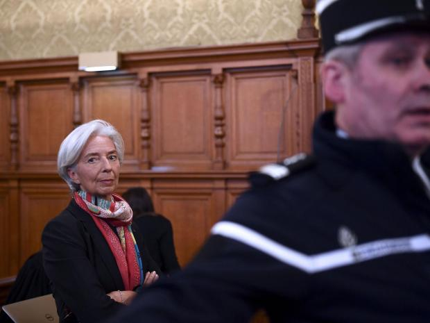 lagarde-imf-court.jpg