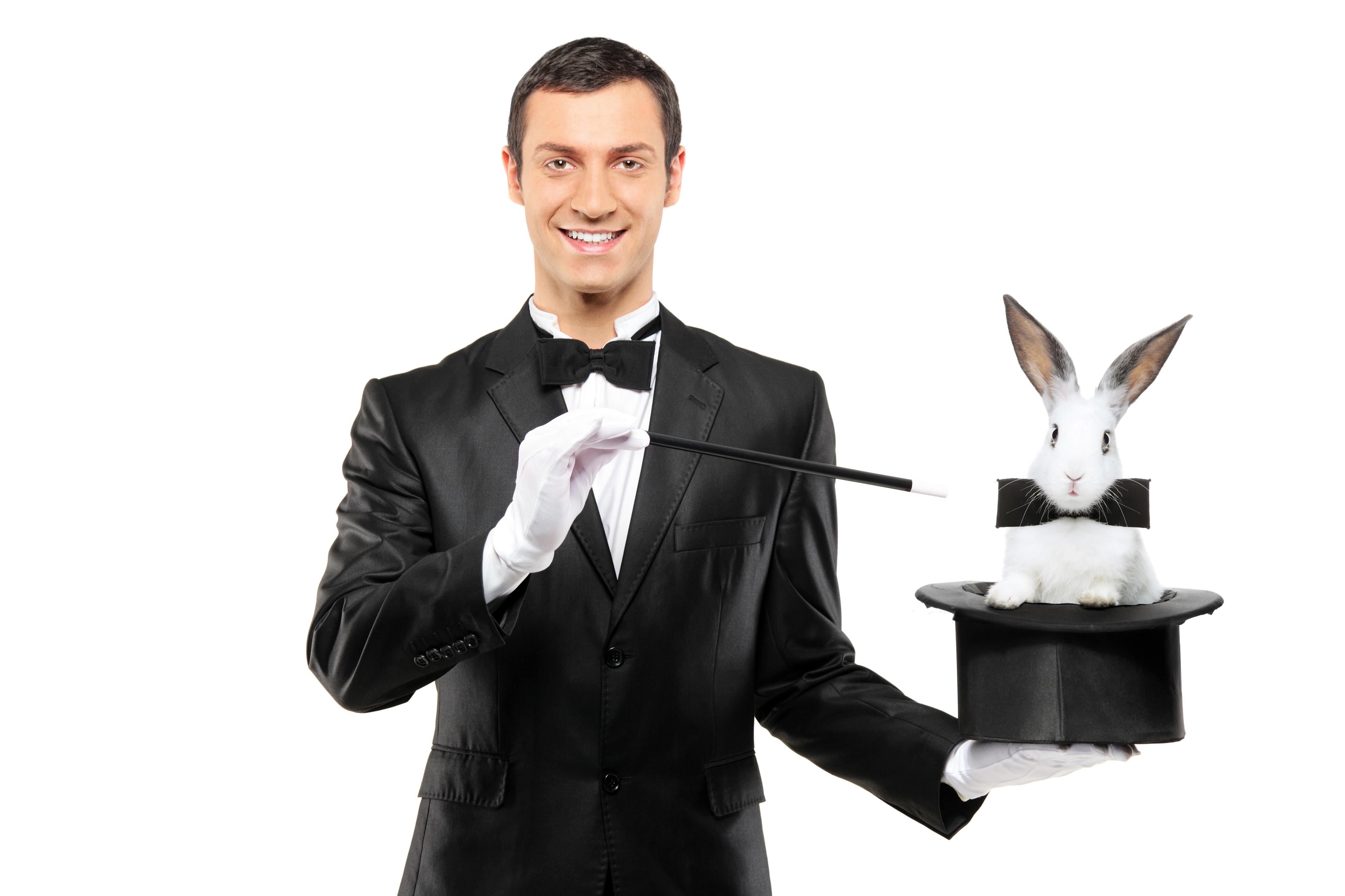 http://kingofwallpapers.com/magician/magician-023.jpg