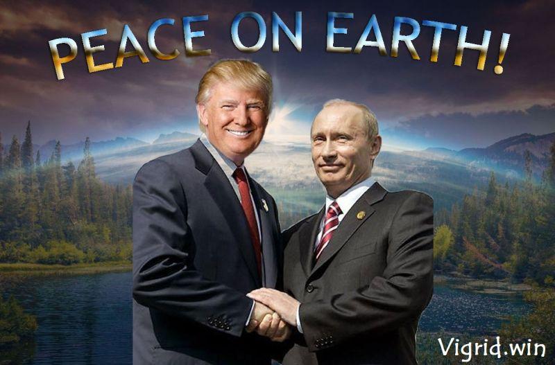 peace-on-earth-trump-putin vigrid win