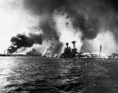 pearl-harbor-false-flag-attack-uss-california-sinking