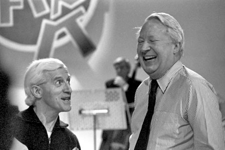 ted-heath-saville