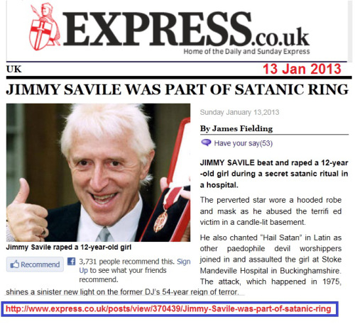 vip-dailyexpress_uk_jimmy_savile_part_of_satanic_ring