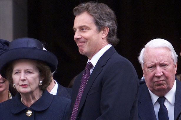 vip-Margaret-Thatcher-Edward-Heath-and-Tony-Blair