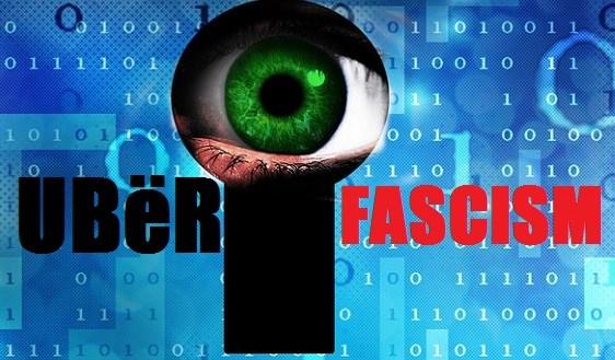 1-NSA-CIA-Spying-2