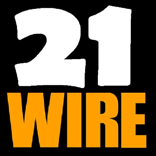21wire