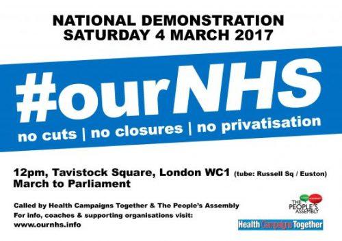 http://keepournhspublic.com/wp-content/uploads/2017/01/4-March-leaflet-front-e1484150107577.jpg