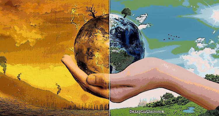 http://daisyluther.com/wp-content/uploads/2017/01/Climate-change.jpg