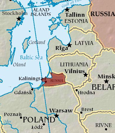 https://upload.wikimedia.org/wikipedia/commons/d/da/Kaliningrad_map.PNG