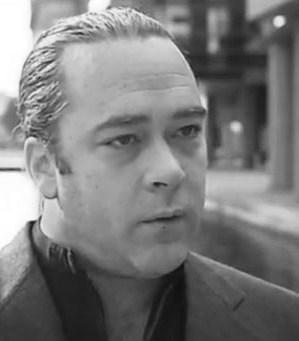 Patrick-Henningsen