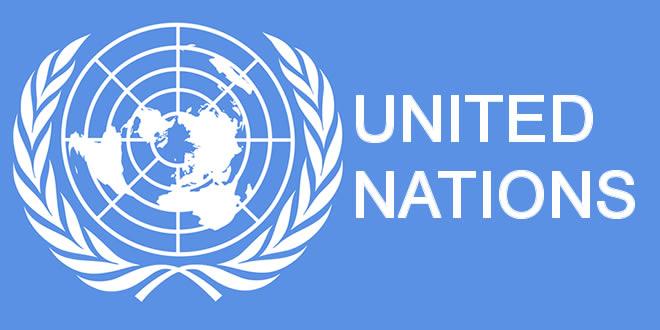 トランプ政権下で国連脱退の可能...