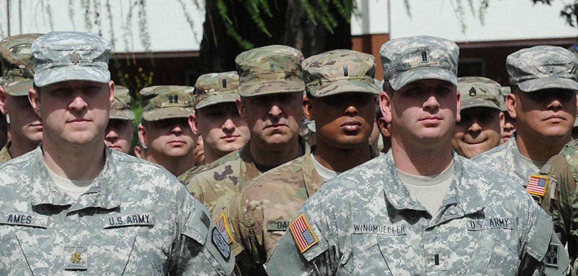 http://45eq7vmb9bj1ratu11zv1p19.wpengine.netdna-cdn.com/wp-content/uploads/2017/01/USA-military-poland.jpg
