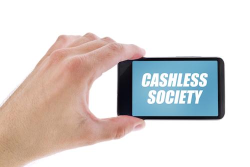 cashless-agenda-cashless-society