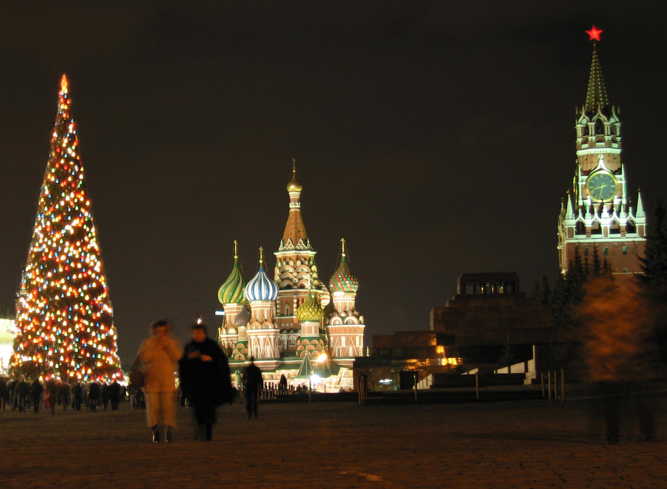 http://45eq7vmb9bj1ratu11zv1p19.wpengine.netdna-cdn.com/wp-content/uploads/2017/01/christmas-moscow.jpg
