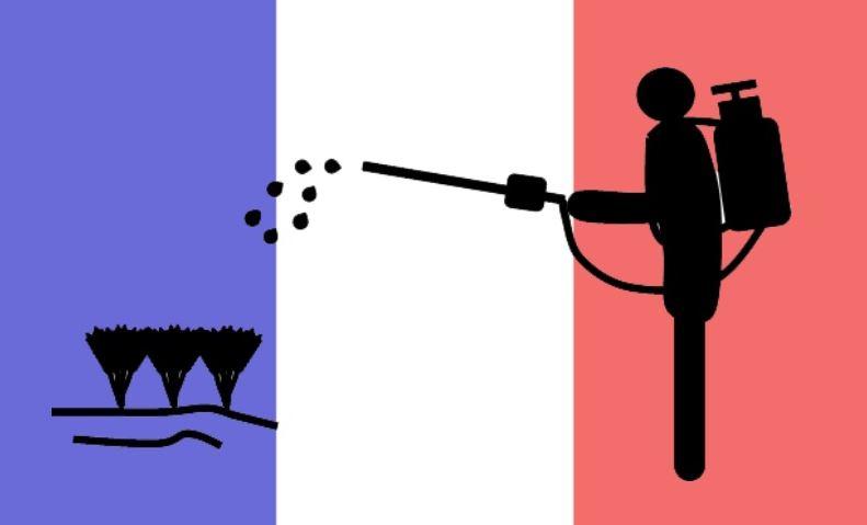 france-pesticide-ban-natural-blaze