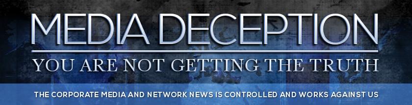 media-deception-hdr