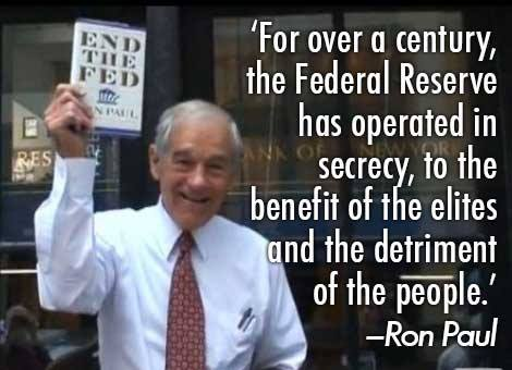 ron-paul-end-the-fed