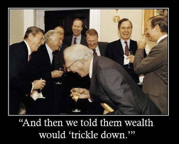 trickledownsplash