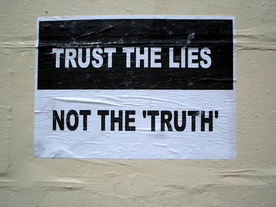 trust-the-lies-not-the-truth2