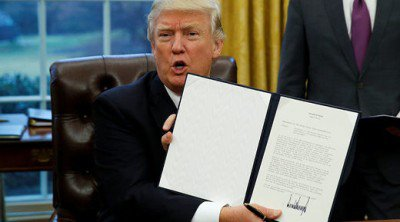 Trump radical islam