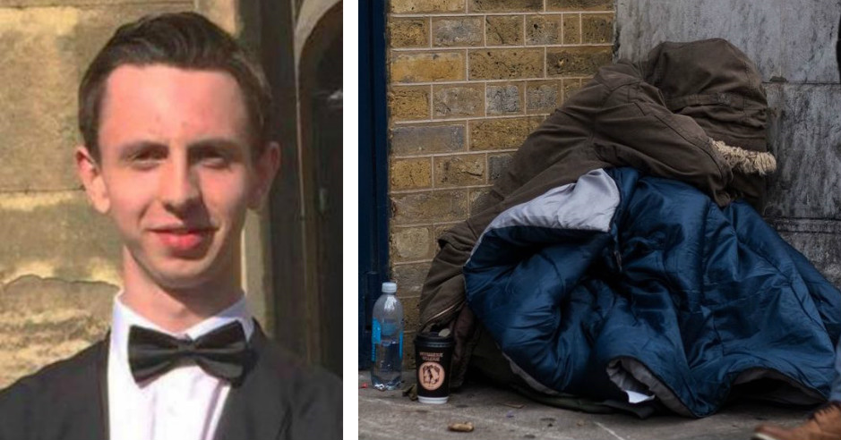 conservative views on homelessness Now that we've seen manifestos from all the main political parties, we review what each promises to do about homelessness and the issues that affect it.