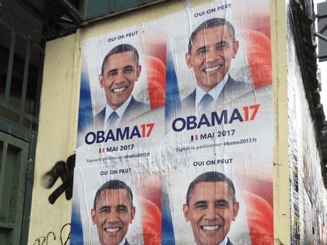 obama17