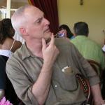 Dr. William M. Briggs