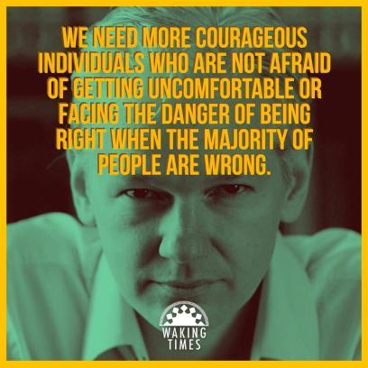 Alternative news, new paradigm, world depopulation, new world order, activism, natural health, ruling elite, global conspiracy, Paul A Philips, raising awareness, Julian Assange