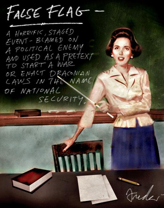 http://www.washingtonsblog.com/wp-content/uploads/2013/11/d.jpg