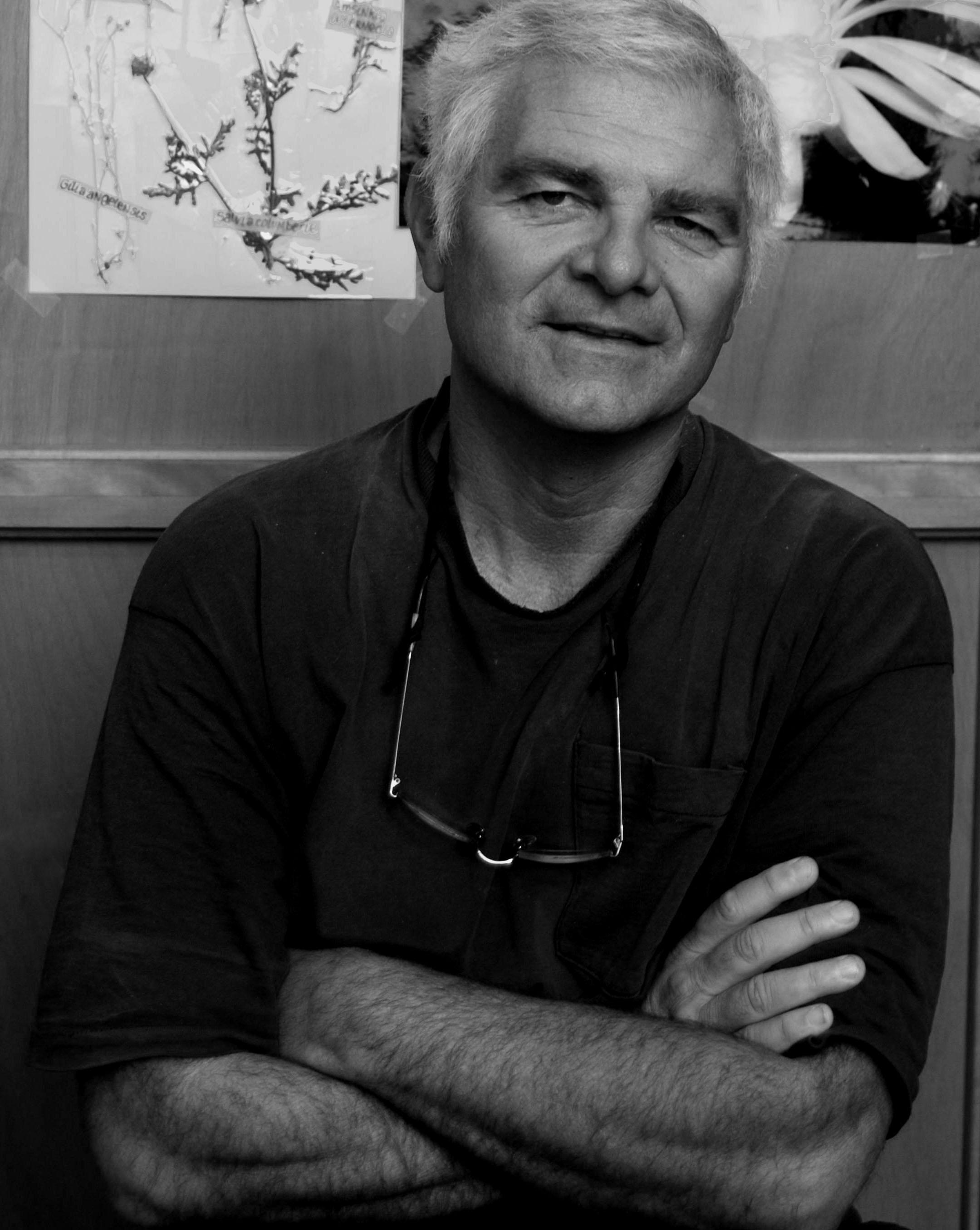 Richard A. Minnich