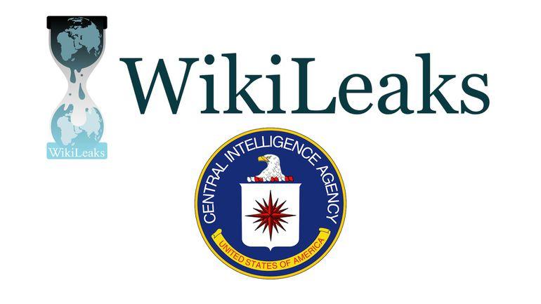 Image result for WIKI Leaks