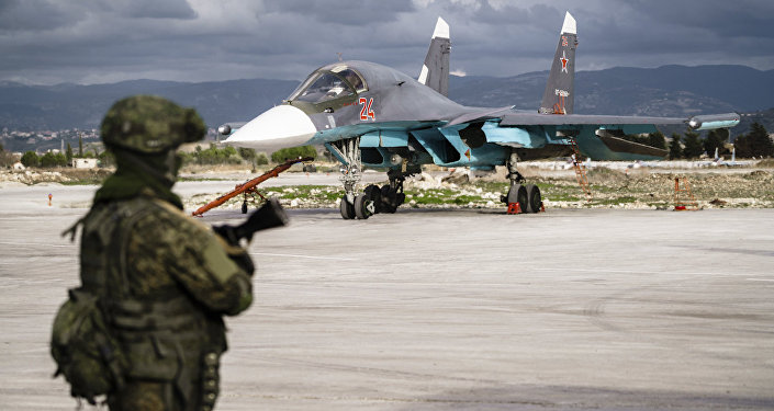 Russian Army in pictures