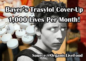 Bayer-Trasylol-cover-up-deaths