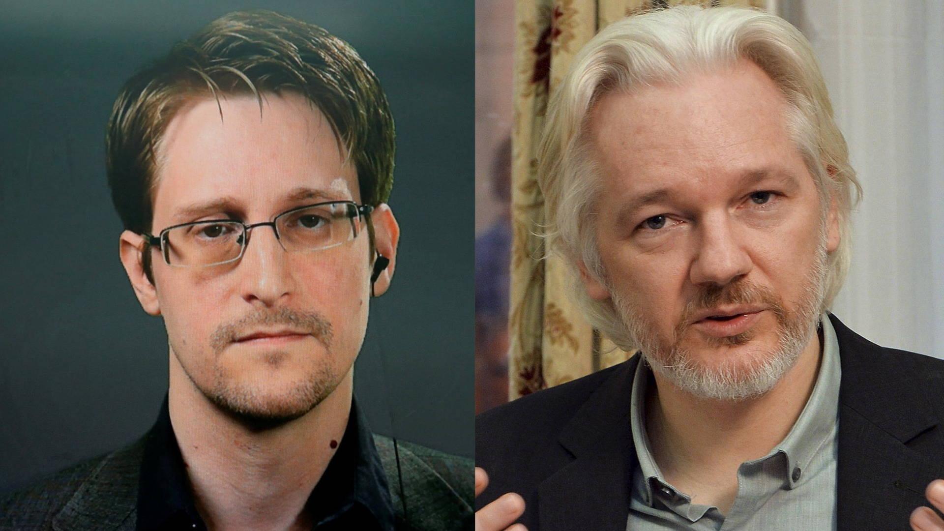 http://45eq7vmb9bj1ratu11zv1p19.wpengine.netdna-cdn.com/wp-content/uploads/2017/05/assange-snowden.jpg