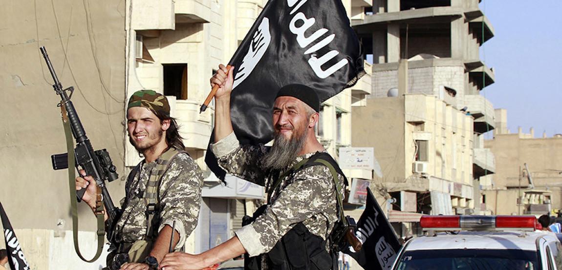 http://45eq7vmb9bj1ratu11zv1p19.wpengine.netdna-cdn.com/wp-content/uploads/2017/06/ISIS-Israel.jpg