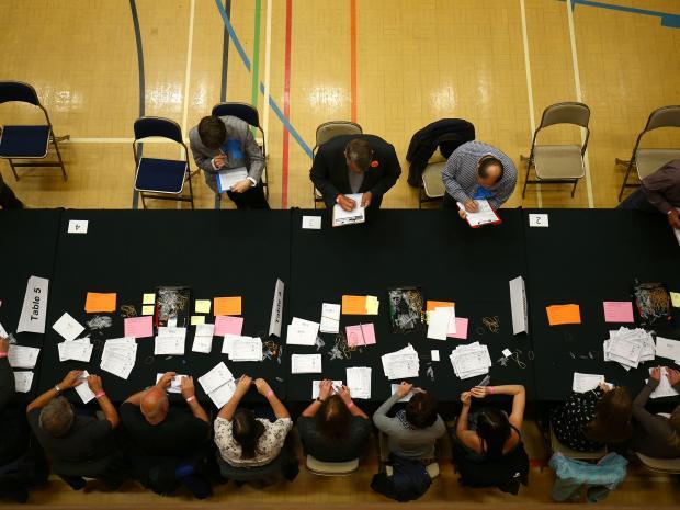 election-ballot-aerial.jpg