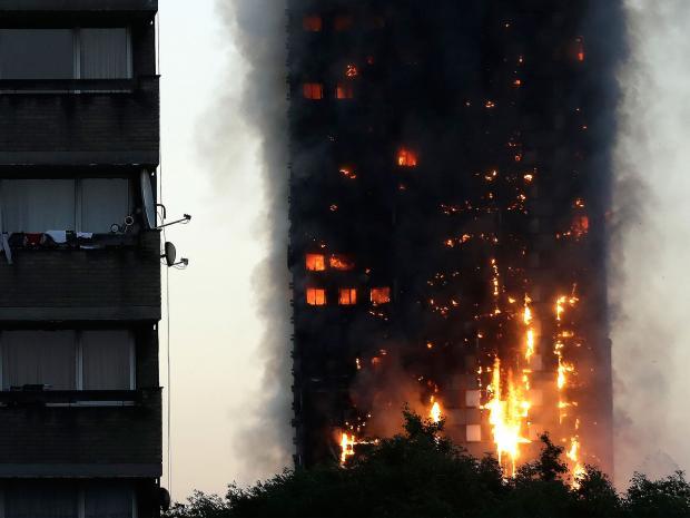 fire-grenfell-tower.jpg