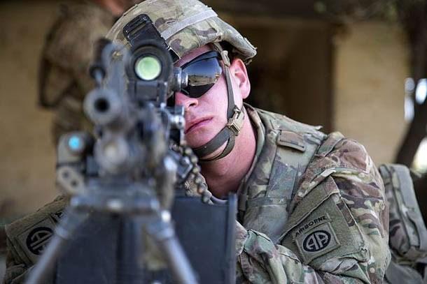 us_soldier_rifle_iraq