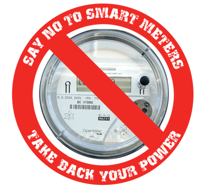 Independence, Missouri, City Councils Adopts Ordinance Prohibiting AMI Smart Meters  20130529_no-smart-meters-1