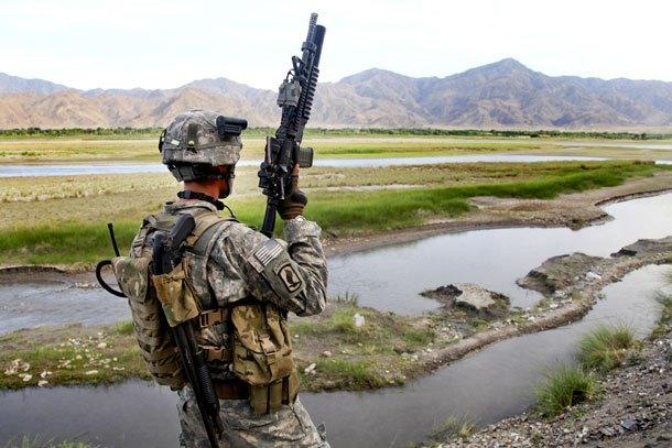 US-soldier-afghanistan