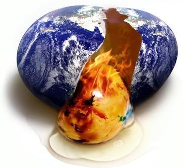 https://eyreinternational.files.wordpress.com/2012/09/global-warming-scam.jpg