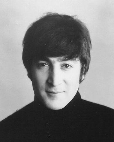 Lennon 12