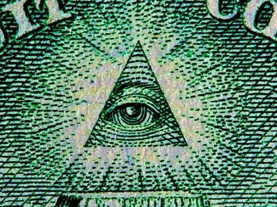 """Electronic Money"" under ""The One World Order"" (OWO): Are We Becoming Western Money Slaves? Solutions? ""Resistance Economy"", ""De-dollarization"", ""De-globalization"""